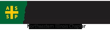 ASSP Northeastern Illinois Chapter Logo